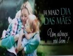 Dicas para vender mais no Dias Das Mães