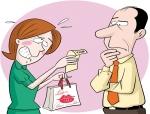 Fornecedor não é obrigado a trocar mercadoria antes do prazo determinado pelo CDC.