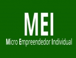 5  perguntas sobre empreendedor individual