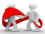 O que é e como implantar um programa de fidelidade
