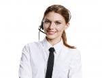 6 dicas para prospectar clientes pelo telefone