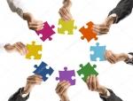 5 dicas para integrar a sua equipe de trabalho