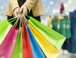 Compras no Dia dos Pais podem movimentar bilhões na economia do páis, revela pesquisa do SPC e CNDL.
