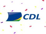 A ACIC/CDL já esta em ritmo de Carnaval !!!