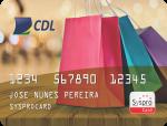 Compre com seu Cartão CDL nas empresas cadastradas: