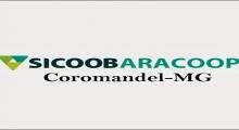 Sicoob Aracoop